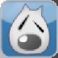 漫画控授权文件破解版 V2.5 免费版