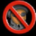 SUPERAntiSpyware Pro Edition(扫描间谍) V8.0.1024 官方最新版