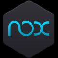 夜神安卓模拟器下载器 V6.3.0.6 官方版
