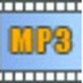 Free Video to MP3 Converter(MP3格式转换器) 1.8.0.0 官方版