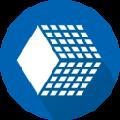 Handy Backup(备份工具) V8.0.5.22 官方最新版