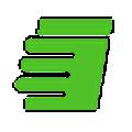 My Uninstaller Pro(系统程序卸载工具) V3.5 官方最新版