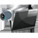 恒视安cms监控 V2.2 官方版