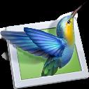 PerfectPhotoShow(幻灯片制作软件) V9.0.1 官方版