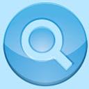 AHA Music(网页听歌识曲插件) V0.1.1 Chrome版