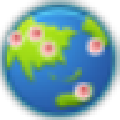 Dr.COM校园网客户端 V6.0 免费版