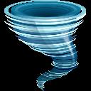联想笔记本散热风扇控制软件 V1.6/1.9 免费版