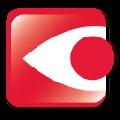 超强OCR识别软件多语言免安装版 V3.0 免费版