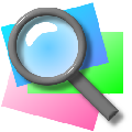Photo Browser(RAW图片浏览器) V3.0 官方版