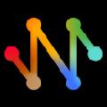 Navicat Monitor(远程服务器监控工具) V1.6.1 官方版