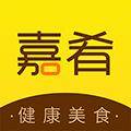 嘉肴健康美食菜谱 V1.2.7 安卓版