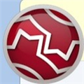 Money Works Cashbook(投资理财软件) V7.1.5 Mac版
