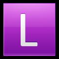 Locale Emulator(日文乱码转换器) V1.3.0.0 官方免费版