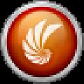 iTunes组件卸载工具 V1.0 绿色免费版