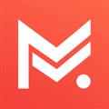 马太客 V1.2.8 安卓版
