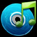 QQ空间音乐克隆器 V2019 绿色免费版
