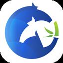 竹马法考PC端 V3.0.17 最新版