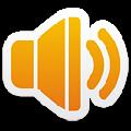 浮云音频降噪 V1.2.0 免费版