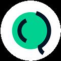 轻听英语 V1.9.7.2 安卓版