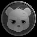 与熊同行丢失的机器人汉化工具 V1.0 免费版