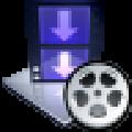 凡人RMVB视频转换器 V12.8.5.0 官方版