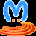 魔风田径运动会管理系统客户端 V3.54 免费版