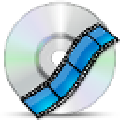 Soft4Boost DVD Creator(DVD制作程序) V5.1.5.193 官方版