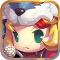 公主遇险记 V1.0 安卓版
