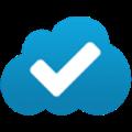 优考试 V4.11.0 官方版