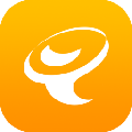 云译通国际工程版 V2.2.0.8 官方版
