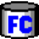FastCopy(快速文件复制软件) 32位 V3.86 绿色中文版