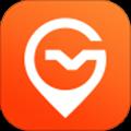 海鸥地图 V3.3.8 安卓版