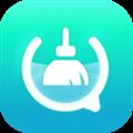 安全清理卫士 V1.0.6 安卓版