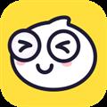 豆皮 V1.7.3 安卓版