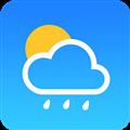 Live Weather(实况天气) V1.3.9 安卓版