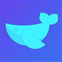 鲸选兼职 V1.2 安卓版