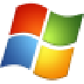 Windows7游戏全屏修复工具 V1.1 绿色免费版