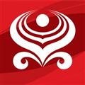 海南航空 V7.4.0 苹果版