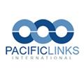 太平洋联盟 V4.0.6 苹果版