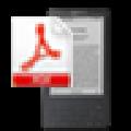 PDF to Kindle Converter(PDF到Kindle转换器) V3.0.6 官方版