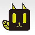 猫先生 V2.6.6 安卓版