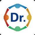 医博士 V5.0.2 安卓最新版