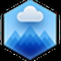 CloudMounter(网盘在线管理软件) V1.5.1420 官方版