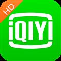 爱奇艺视频HD电脑版 V7.9.1 最新免费版