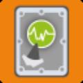 CheckDrive 2019(硬盘检测修复工具) V1.31 破解免费版