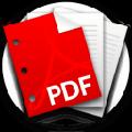 AceThinker PDF Converter Pro(全能PDF转换器) V2.1.2 中文版
