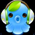 嘟嘟语音 V3.2.274.0 官方版