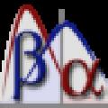 GPower(功率分析软件) V3.1.9.2 官方版