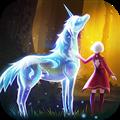 神魔幻想 V1.0 安卓版