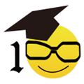 同桌100客户端 V1.0.0.6 官方最新版